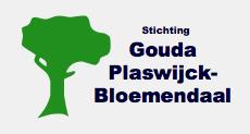Wijkteam Plaswijck