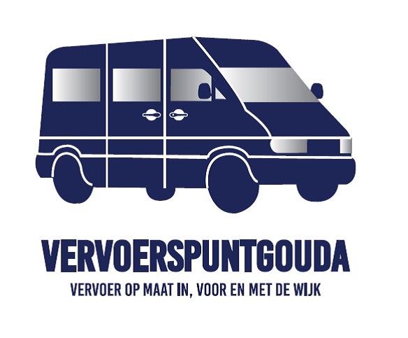 Logo VervoersPuntGouda 3