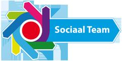 logo_SociaalTeam-120px